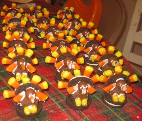 turkeys10