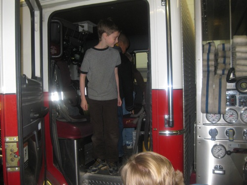 firehousefieldtrip1