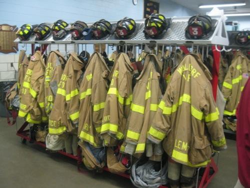 firehousefieldtrip3