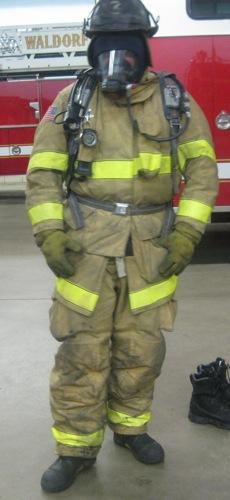 firehousefieldtrip6