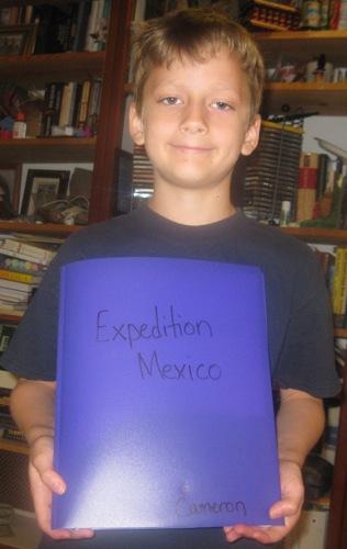 expeditionmexico1