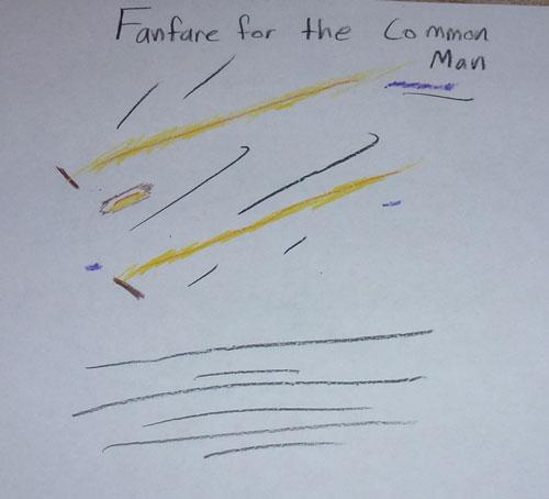 fanfareforthecommonman