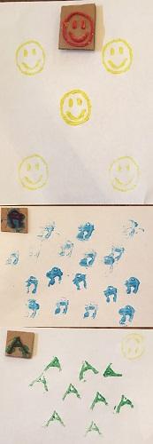 printmaking4