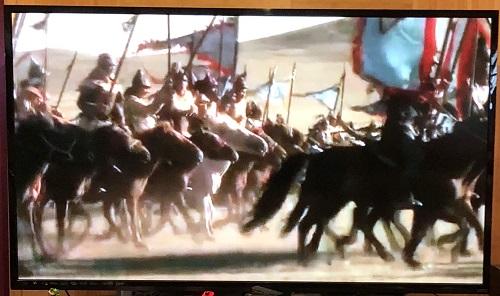 mongols8