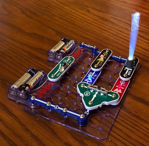circuits3