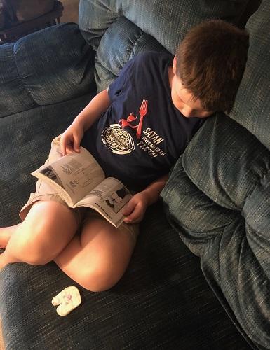 adreading2