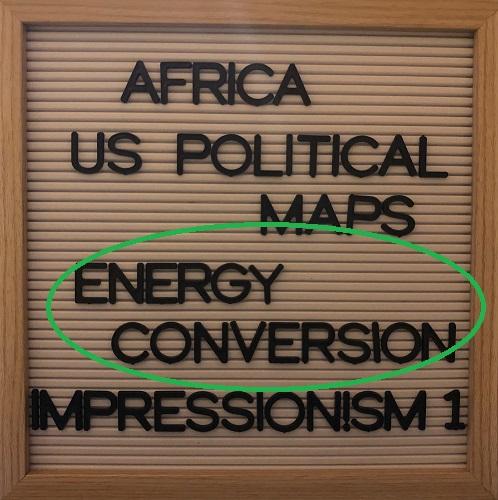 energycon
