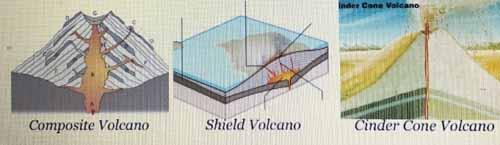volcanoes8